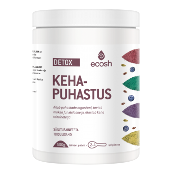 Kehapuhastus-Detox-1350.png