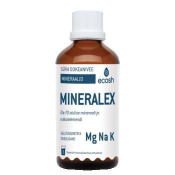 Mineralex.png