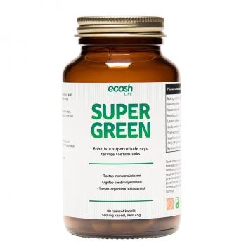 Super_Green.jpg