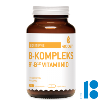 b-kompleks-2_1.png