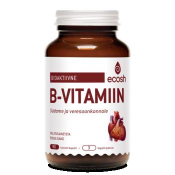 b-vitamiin-2.png