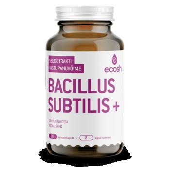 bacillus-subtilis-transparent.png