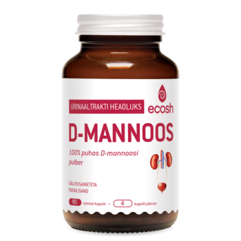 d-mannoos.png