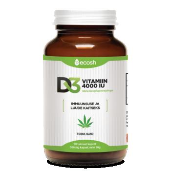 d3-vitamiin-kanep-kapsel.png