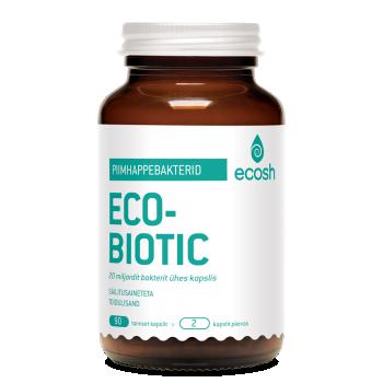 ecobiotic.png