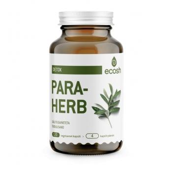 ecosh-life-para-herb-parasiitide-vastu-120kpsl-67g.jpg