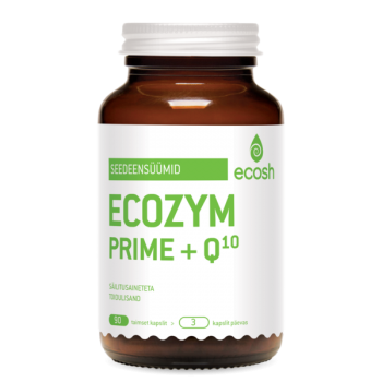 ecozym.png