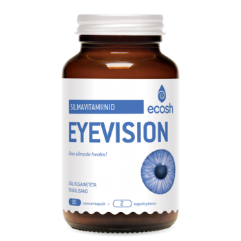 eyevision.png