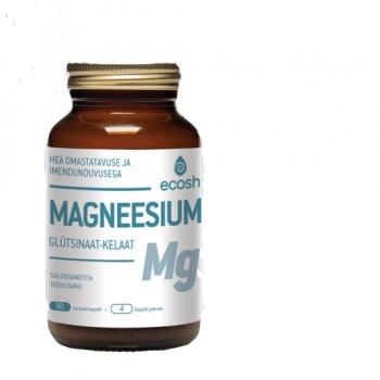 magneesium-kel.jpg