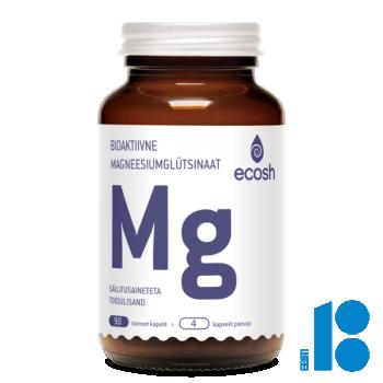magneesium.png