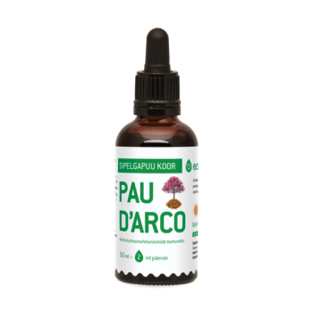 paudarco-50ml.png