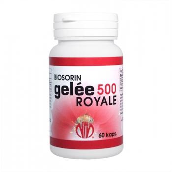 Biosorin-gelee-royale-60kaps.jpg