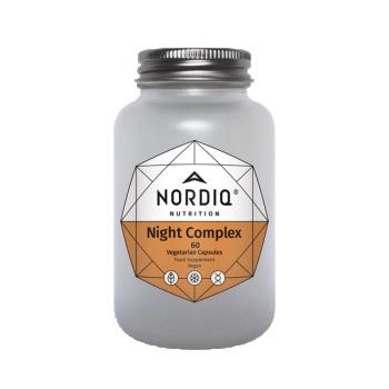 nordiq_nutrion_night_complex.png
