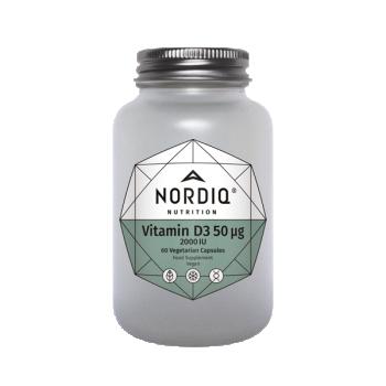 nordiq_nutrition_D3.png