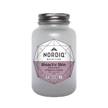 nordiq_nutrition_bioactiv_skin.png