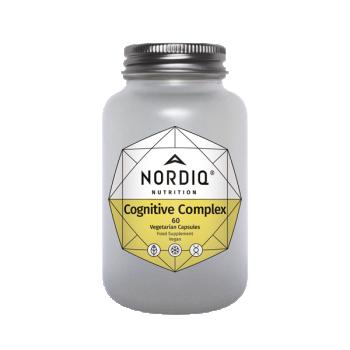 nordiq_nutrition_cognitive_complex.png