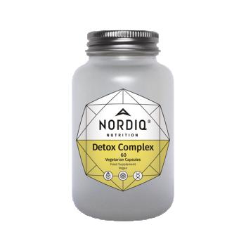 nordiq_nutrition_detox_complex.png