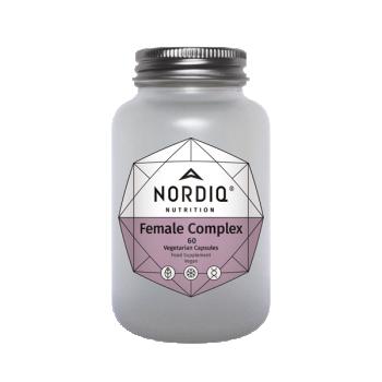 nordiq_nutrition_female_complex.png