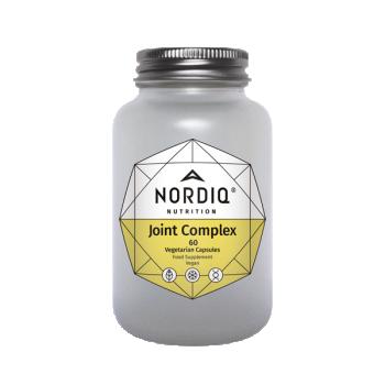 nordiq_nutrition_joint_complex.png