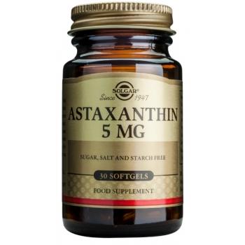 Astaxanthin.jpg