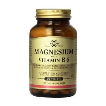 Magneesium ja B6 250tk.jpg