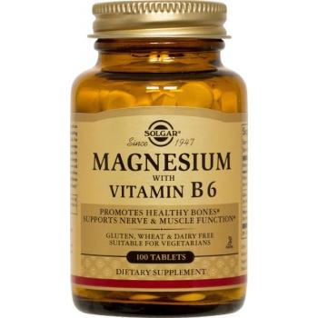 Magneesium ja B6.jpg
