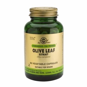 Oliivi lehe ekstrakt.jpg