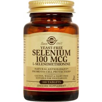 Selenium.jpg
