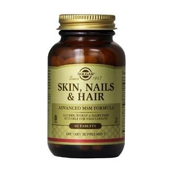 Skin_nail_hair.jpg