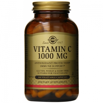 Vitamiin C 1000mg.jpg