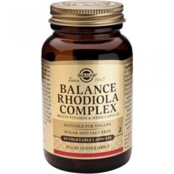 balance rhodiola complex.jpg