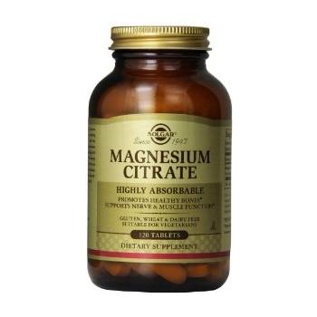 magneesium tsitraat 120 tk.jpg