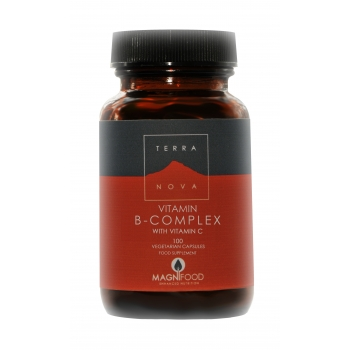 B kompleks c vitamiin 100tk.jpg
