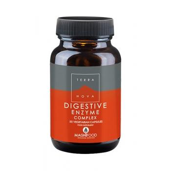 Digestive-Enzyme.jpg