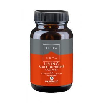 Living-Multinutrient.jpg
