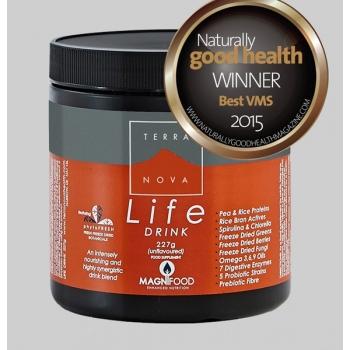 NGH-awards-2015-Life-Drink2-576x600.jpg