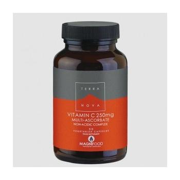 Vitamin-C-250mg-Multi-Ascorbate-Complex.jpg