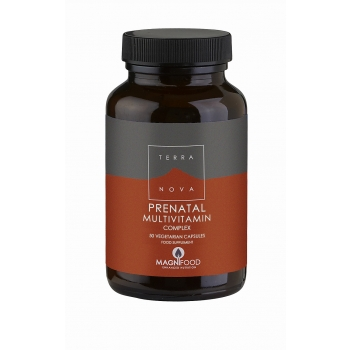 new-PRENATAL-MULTIVITAMIN-COMPLEX-50.jpg