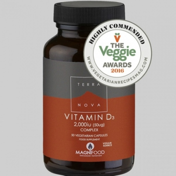 new-VITAMIN-D3-2000iu-AWARD-2016-web-600x600.jpg