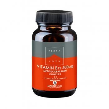 terranova_vitamin_b12_500ug.jpg