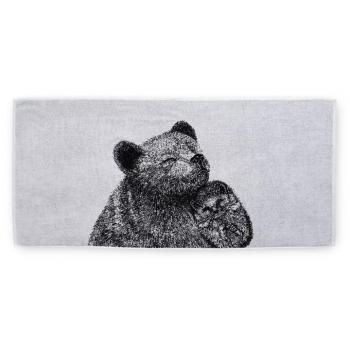 finlayson-kylpyhuone-kylpypyyhkeet-kuosilliset-kylpypyyhkeet-70x150-cm-musta-valkoinen-karhu-ja-siili-kylpypyyhe-15349787525195_720x.jpg