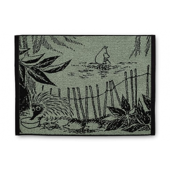 käsipyyhe-metsämuumi-50x70-cm-vaaleanvihreä-finlayson-2327921.jpg