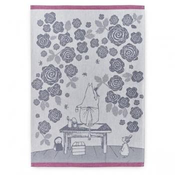 muumi-x-finlayson-keittio-keittiotuotteet-kuosiinkudotut-keittiopyyhkeet-50x70-cm-sininen-roosa-muumimamman-ruusutarha-keittiopyyhe-2kpl-4452543037515_grande.jpg