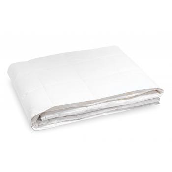 familon-silver-untuvakevytpeite.jpg