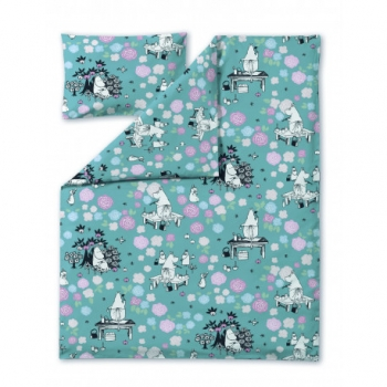moomin-duvet-cover-pillowcase-moominmamma-dream-150-x-210-cm-50-x-60-cm-finlayson.jpg