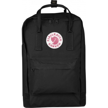 fjallraven-kanken-laptop-17-must.jpg