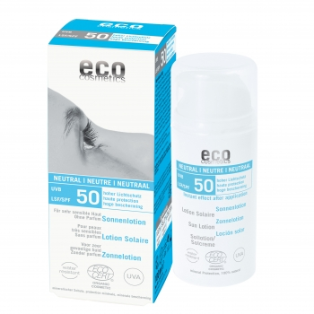 ECO-Sonnenlotion-Neutral-50.jpg
