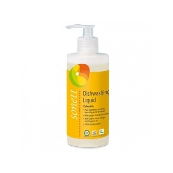 sonett_dishwashing_calendula 300ml.jpg