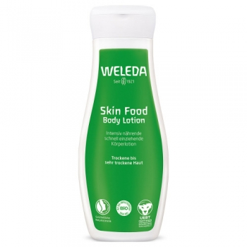 Weleda_Skin_Food_kehapiim_200ml.jpg