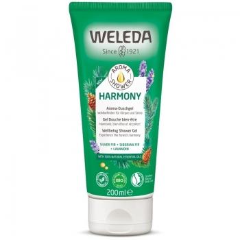 weleda-aroma-shower-gel-200-ml-harmonyn-1623135700.jpg